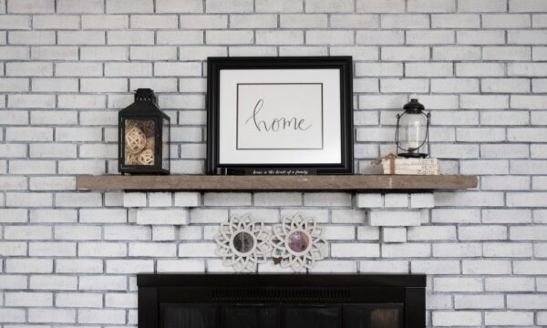 Top Tips for Thrifting Home Décor