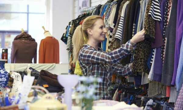 Common Thrift Store Terms To Know