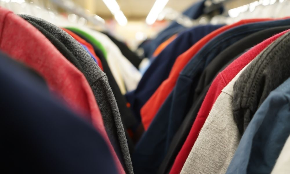 How To Find a Thrift Store That Has What You Are Looking For